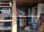 Vente Maison 4 pièces 88m² Marsanne (26740) - Photo 15