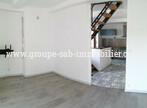 Renting Apartment 4 rooms 79m² La Voulte-sur-Rhône (07800) - Photo 4