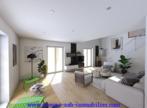 Sale House 200m² Saint-Vincent-de-Barrès (07210) - Photo 3