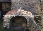 Vente Maison 7 pièces 260m² MARCOLS-LES-EAUX - Photo 20