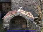 Sale House 7 rooms 260m² MARCOLS-LES-EAUX - Photo 20