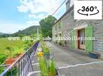 Sale House 10 rooms 220m² Les Ollières-sur-Eyrieux (07360) - Photo 12