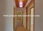Vente Maison 7 pièces 115m² Sud La Voulte - Photo 8