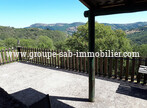 Sale House 8 rooms 170m² Issamoulenc (07190) - Photo 5