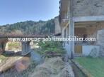 Sale House 6 rooms 106m² Saint-Martin-de-Valamas (07310) - Photo 1