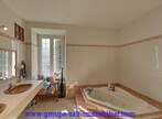 Vente Maison 20 pièces 170m² Saint-Sauveur-de-Montagut (07190) - Photo 5
