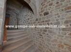 Vente Immeuble 560m² Vernoux-en-Vivarais (07240) - Photo 4