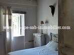 Sale House 9 rooms 178m² VALLEE DE LA DORNE - Photo 29