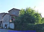 Sale House 3 rooms 105m² Les Assions (07140) - Photo 31