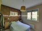 Sale House 8 rooms 150m² Charmes-sur-Rhône (07800) - Photo 10
