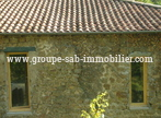 Sale House 5 rooms 97m² Beauvène (07190) - Photo 37