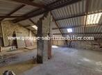 Sale House 8 rooms 188m² Saint Pierreville - Photo 40