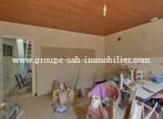 Vente Maison 4 pièces 80m² Montmeyran (26120) - Photo 6