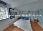Sale House 20 rooms 380m² Guilherand-Granges (07500) - Photo 28