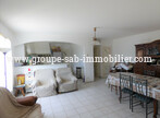 Sale House 4 rooms 100m² Proche Alès - Photo 13