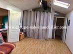 Sale House 9 rooms 198m² Chomérac (07210) - Photo 14