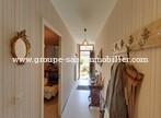 Vente Maison 5 pièces 83m² Saint-Sauveur-de-Montagut (07190) - Photo 8