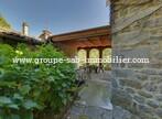 Sale House 12 rooms 369m² Vallée de la Glueyre - Photo 13