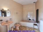 Sale House 3 rooms 105m² Les Assions (07140) - Photo 13