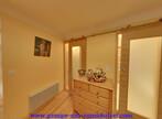 Sale House 7 rooms 185m² Les Vans (07140) - Photo 34