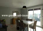 Sale House 9 rooms 170m² Le Cheylard (07160) - Photo 3