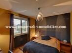 Sale Apartment 4 rooms 89m² Le Cheylard (07160) - Photo 5