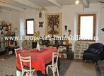 Sale House 3 rooms 54m² VALLEE DU TALARON - Photo 29