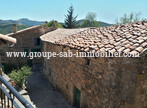Sale House 8 rooms 170m² Issamoulenc (07190) - Photo 16