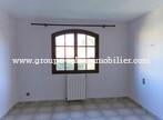 Sale House 10 rooms 200m² Saint-Ambroix (30500) - Photo 21