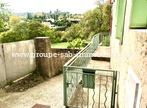 Sale House 4 rooms 98m² Coux (07000) - Photo 1