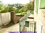 Sale House 4 rooms 98m² Coux (07000) - Photo 12