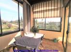 Sale House 7 rooms 174m² Lablachère (07230) - Photo 3