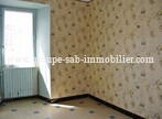 Sale House 8 rooms 188m² Saint Pierreville - Photo 12