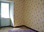Sale House 8 rooms 188m² Saint Pierreville - Photo 12