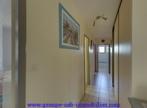 Vente Maison 4 pièces 107m² Saint-Lager-Bressac (07210) - Photo 8