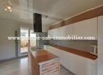 Vente Maison 6 pièces 127m² Saint-Sauveur-de-Montagut (07190) - Photo 3