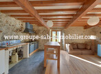 Vente Maison 14 pièces 370m² Crest (26400) - Photo 3