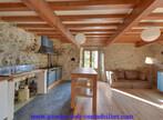 Vente Maison 14 pièces 370m² Crest (26400) - Photo 4