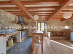 Sale House 14 rooms 370m² Crest (26400) - Photo 3