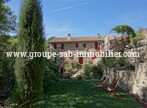 Sale House 9 rooms 178m² VALLEE DE LA DORNE - Photo 43