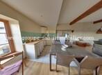 Vente Maison 20 pièces 380m² Guilherand-Granges (07500) - Photo 26