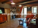 Sale House 5 rooms 115m² Les Ollières-sur-Eyrieux (07360) - Photo 2