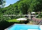 Sale House 4 rooms 95m² SAINT-PIERREVILLE - Photo 13