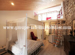 Sale House 13 rooms 250m² Chassiers (07110) - Photo 11