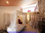 Vente Maison 13 pièces 250m² Chassiers (07110) - Photo 11