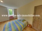 Sale House 9 rooms 195m² Toulaud (07130) - Photo 17