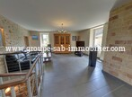 Sale House 9 rooms 195m² Toulaud (07130) - Photo 2