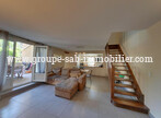 Sale House 5 rooms 110m² Montmeyran (26120) - Photo 6