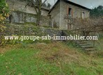 Sale House 3 rooms 79m² Proche Saint Sauveur de Montagut - Photo 7