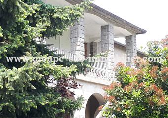 Vente Maison 6 pièces 180m² Saint-Laurent-du-Pape (07800) - Photo 1